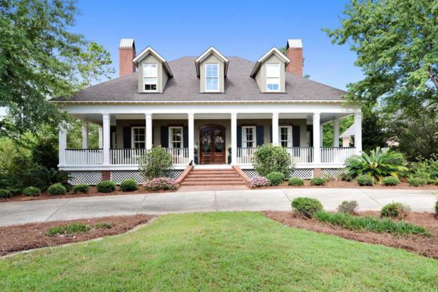 12453 Preservation Dr, Gulfport, MS 39503 (MLS #322345) :: Amanda View  Details. 12453 Preservation Dr. Florence Gardens