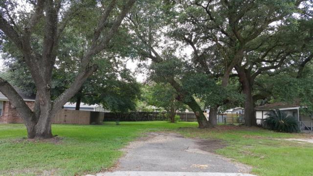 1816 Curcor Dr, Gulfport, MS 39507 (MLS #322608) :: Amanda & Associates at Coastal Realty Group