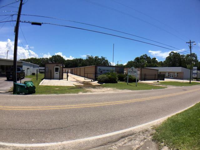 10288 Gorenflo Rd, D'iberville, MS 39540 (MLS #322731) :: Amanda & Associates at Coastal Realty Group