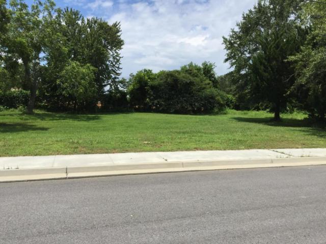 371 Oak St, Biloxi, MS 39530 (MLS #323453) :: Amanda & Associates at Coastal Realty Group