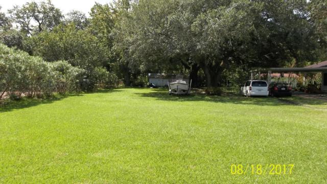 0000 Lake Avenue, Pascagoula, MS 39581 (MLS #323509) :: Ashley Endris, Rockin the MS Gulf Coast