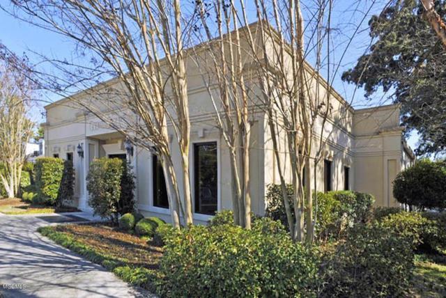 284 Debuys Rd, Biloxi, MS 39531 (MLS #323808) :: Amanda & Associates at Coastal Realty Group