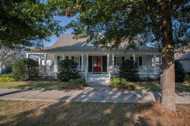 11987 Preservation Dr, Gulfport, MS 39503 (MLS #326081) :: Amanda View  Details. 11987 Preservation Dr. Florence Gardens