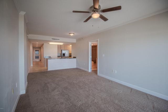 1899 Beach Blvd #308, Biloxi, MS 39531 (MLS #326292) :: Amanda & Associates at Coastal Realty Group