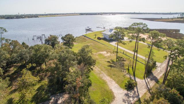 10108 Goodman Rd, D'iberville, MS 39540 (MLS #326955) :: Amanda & Associates at Coastal Realty Group