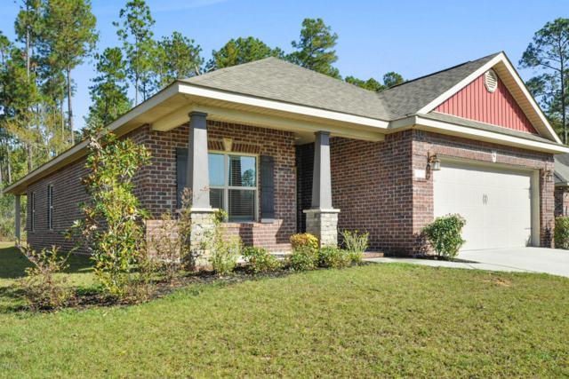 14176 Fox Hill Dr, Gulfport, MS 39503 (MLS #327101) :: Amanda & Associates at Coastal Realty Group