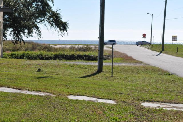 601 S Nicholson Ave, Long Beach, MS 39560 (MLS #327198) :: Amanda & Associates at Coastal Realty Group