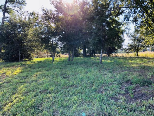 101 Wenmar Ave, Pass Christian, MS 39571 (MLS #327254) :: Coastal Realty Group