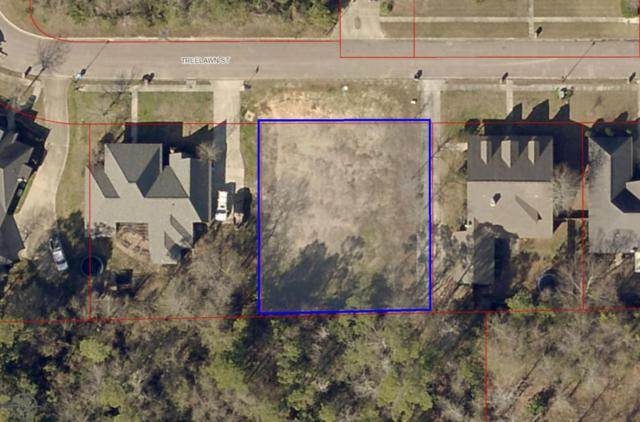 0 Treelawn St, Gulfport, MS 39503 (MLS #327288) :: Amanda & Associates at Coastal Realty Group