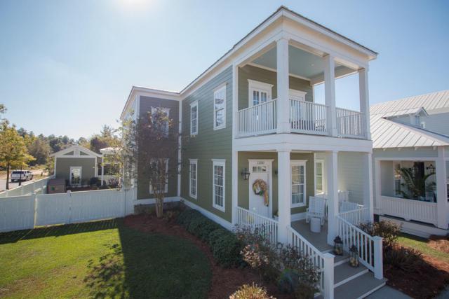 13200 Westminster Blvd, Gulfport, MS 39503 (MLS #327296) :: Amanda & Associates at Coastal Realty Group