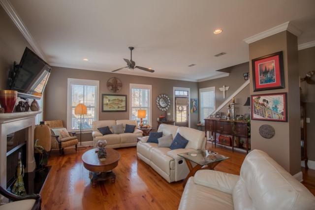 13212 Westminster Blvd, Gulfport, MS 39503 (MLS #327300) :: Amanda & Associates at Coastal Realty Group