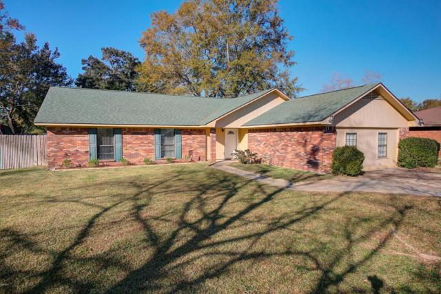 11227 Alden Cv, Gulfport, MS 39503 (MLS #327940) :: Amanda & Associates at Coastal Realty Group