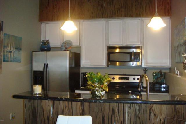699 Dunbar Ave. Ave #302, Bay St. Louis, MS 39520 (MLS #328244) :: Amanda & Associates at Coastal Realty Group