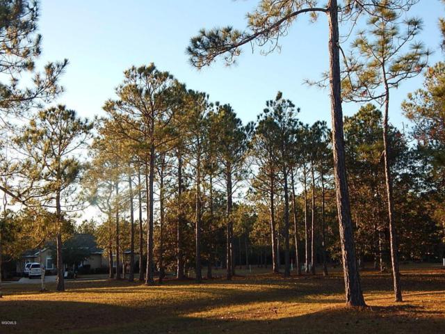 0 Forrest Preserve Cir, Gautier, MS 39553 (MLS #328331) :: Ashley Endris, Rockin the MS Gulf Coast