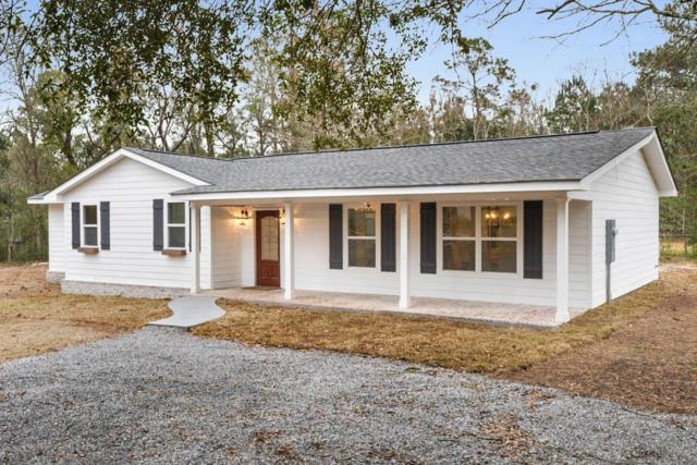 6104 Espy Ave, Long Beach, MS 39560 (MLS #328887) :: Amanda & Associates at Coastal Realty Group