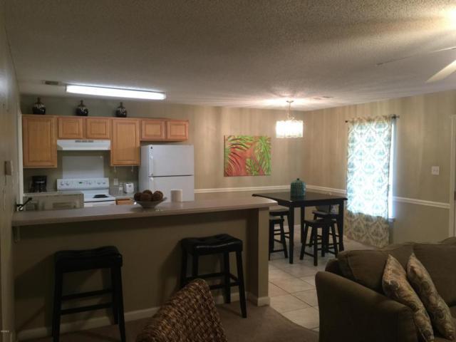 5080 Gautier Vancleave Rd E3, Gautier, MS 39553 (MLS #328929) :: Amanda & Associates at Coastal Realty Group