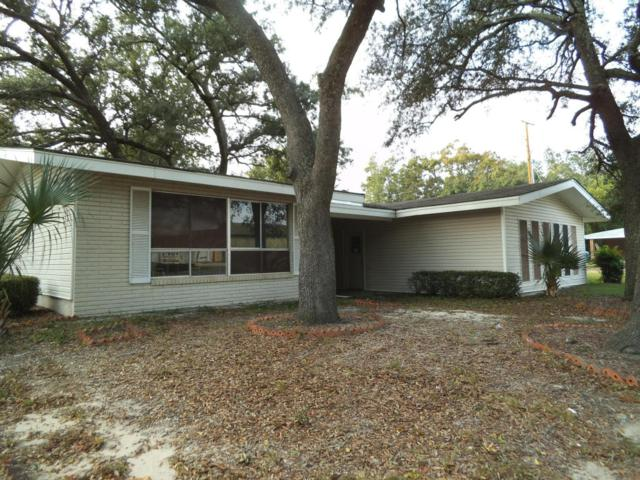 183 Beauvoir Rd, Biloxi, MS 39531 (MLS #329069) :: Amanda & Associates at Coastal Realty Group