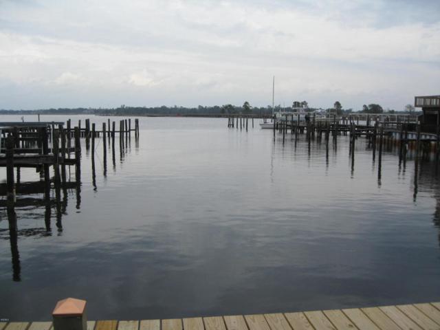 495 Popps Ferry Rd #78, Biloxi, MS 39531 (MLS #330154) :: Amanda & Associates at Coastal Realty Group