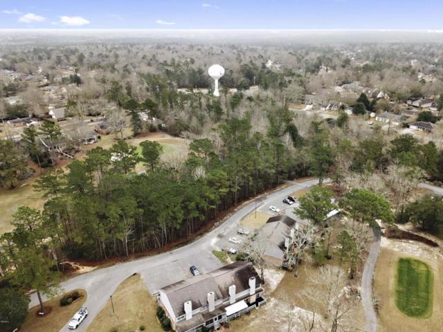 Lot 8 Highpoint Dr, Diamondhead, MS 39525 (MLS #330190) :: Amanda & Associates at Coastal Realty Group