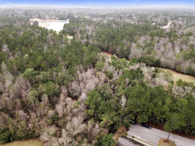 Lot 7 Highpoint Dr, Diamondhead, MS 39525 (MLS #330192) :: Amanda & Associates at Coastal Realty Group