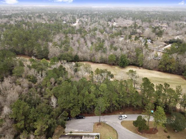 Lot 4 Highpoint Dr, Diamondhead, MS 39525 (MLS #330195) :: Amanda & Associates at Coastal Realty Group
