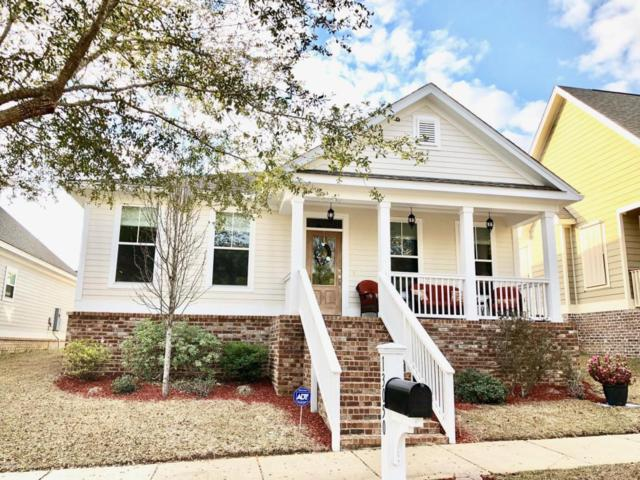 13050 Holly Springs Ave, Biloxi, MS 39532 (MLS #330259) :: Amanda & Associates at Coastal Realty Group