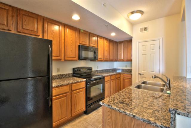 2228 Beach Dr #1304, Gulfport, MS 39507 (MLS #331012) :: Amanda & Associates at Coastal Realty Group