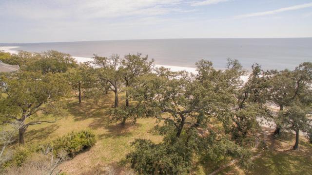 1128 E Beach Blvd, Gulfport, MS 39501 (MLS #331718) :: Amanda & Associates at Coastal Realty Group