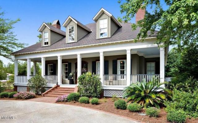 Beau 12453 Preservation Drive, Gulfport, MS 39503 (MLS #331721) :: Amanda View  Details. 12453 Preservation Drive. Florence Gardens