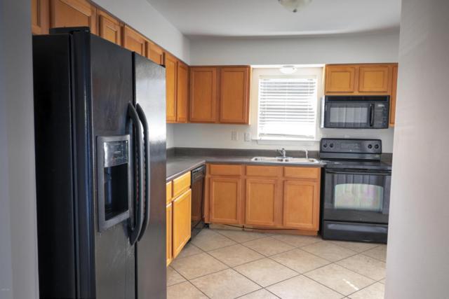 1625 Martin Bluff Rd #30, Gautier, MS 39553 (MLS #331947) :: Amanda & Associates at Coastal Realty Group