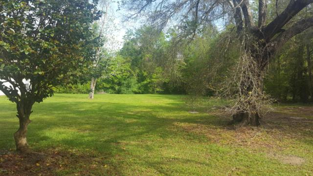 Lots 25-27 25th St, Gulfport, MS 39501 (MLS #332105) :: Amanda & Associates at Coastal Realty Group