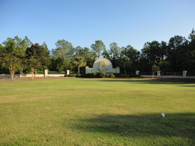 Lot 130 Calloway Cv, Gautier, MS 39553 (MLS #332107) :: Ashley Endris, Rockin the MS Gulf Coast