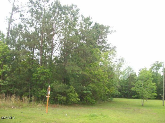 0 Kiln Delisle Rd, Kiln, MS 39556 (MLS #332895) :: Amanda & Associates at Coastal Realty Group