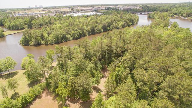 Lot 45 River Walk Cir, Biloxi, MS 39532 (MLS #332939) :: Sherman/Phillips