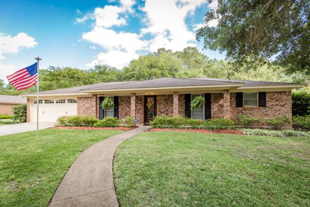 2361 Sandalwood Pl, Gautier, MS 39553 (MLS #333137) :: Ashley Endris, Rockin the MS Gulf Coast
