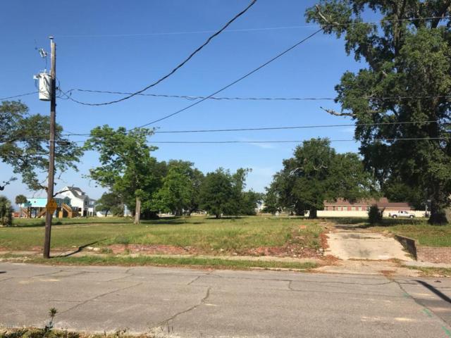 125 Miramar Ave, Biloxi, MS 39530 (MLS #333713) :: Ashley Endris, Rockin the MS Gulf Coast