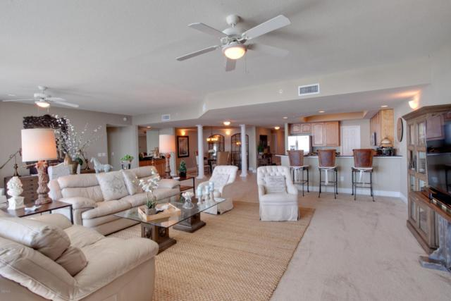 2668 Beach Blvd #1902, Biloxi, MS 39531 (MLS #333714) :: Amanda & Associates at Coastal Realty Group