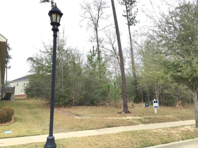 Lot 79 Holly Springs Ave, Biloxi, MS 39532 (MLS #334097) :: Ashley Endris, Rockin the MS Gulf Coast