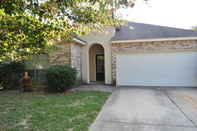 10395 English Manor Dr, Gulfport, MS 39503 (MLS #334110) :: Amanda & Associates at Coastal Realty Group