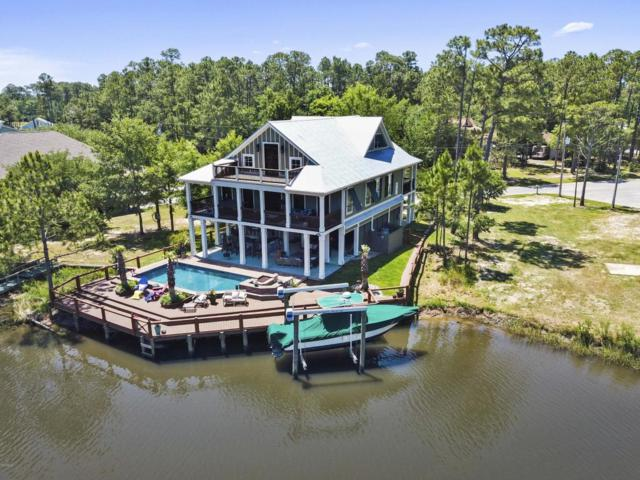 156 Youngswood Loop, Pass Christian, MS 39571 (MLS #334210) :: Ashley Endris, Rockin the MS Gulf Coast