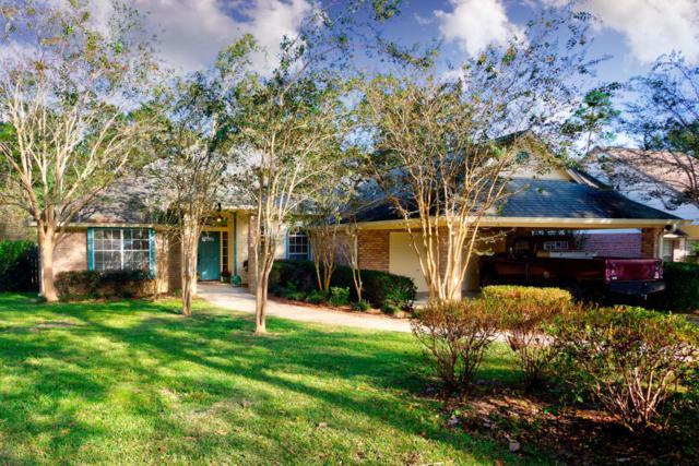 13674 Tara Hills Cir, Gulfport, MS 39503 (MLS #334274) :: Ashley Endris, Rockin the MS Gulf Coast