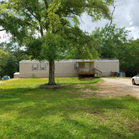 16467 Lamey Ln, Biloxi, MS 39532 (MLS #334612) :: Amanda & Associates at Coastal Realty Group