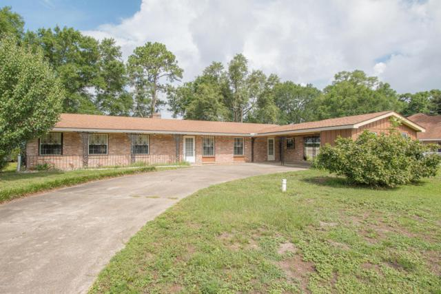 319 Lakeview Blvd, Biloxi, MS 39531 (MLS #335095) :: Ashley Endris, Rockin the MS Gulf Coast