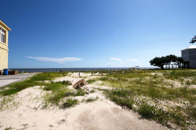 7713 Belle Fontaine Dr, Ocean Springs, MS 39564 (MLS #335396) :: Amanda & Associates at Coastal Realty Group