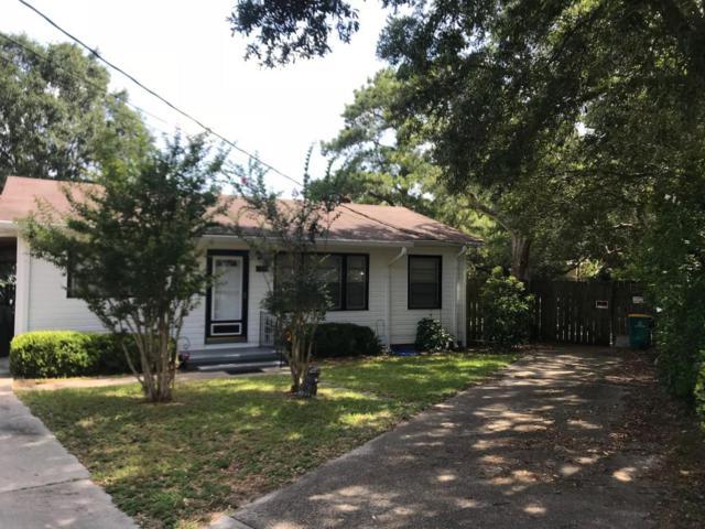 355 Belvedere Cir, Biloxi, MS 39531 (MLS #335444) :: Amanda & Associates at Coastal Realty Group