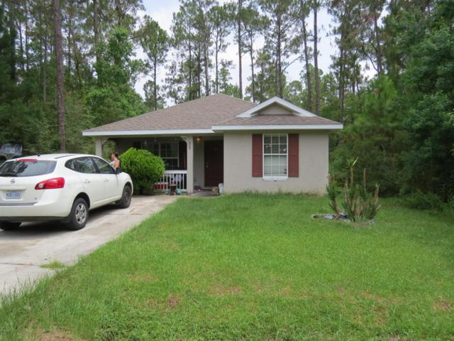 6222 W Adams St, Bay St. Louis, MS 39520 (MLS #336220) :: Amanda & Associates at Coastal Realty Group