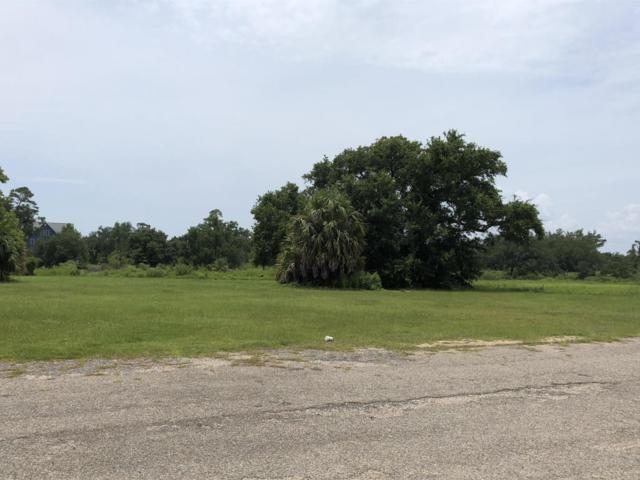 118 Bayview St, Pass Christian, MS 39571 (MLS #336243) :: Coastal Realty Group
