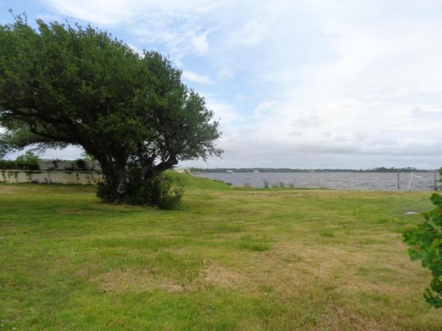 Tbd Rue Dauphine Cir, Biloxi, MS 39532 (MLS #336338) :: Amanda & Associates at Coastal Realty Group