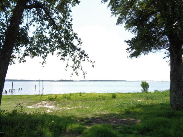 15404 Rue Dauphine Cir, Biloxi, MS 39532 (MLS #336340) :: Amanda & Associates at Coastal Realty Group