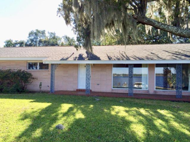 1063 Bayview Ave, Biloxi, MS 39530 (MLS #336432) :: Amanda & Associates at Coastal Realty Group